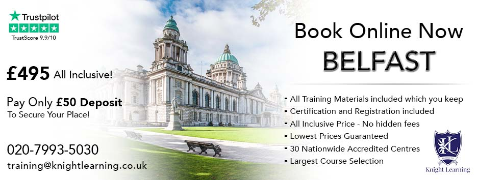 smsts-training-course-belfast