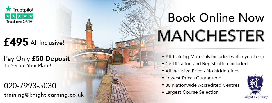 smsts-training-course-manchester