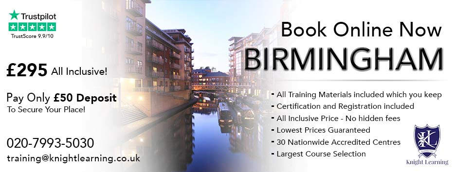 smsts-refresher-training-course-birmingham