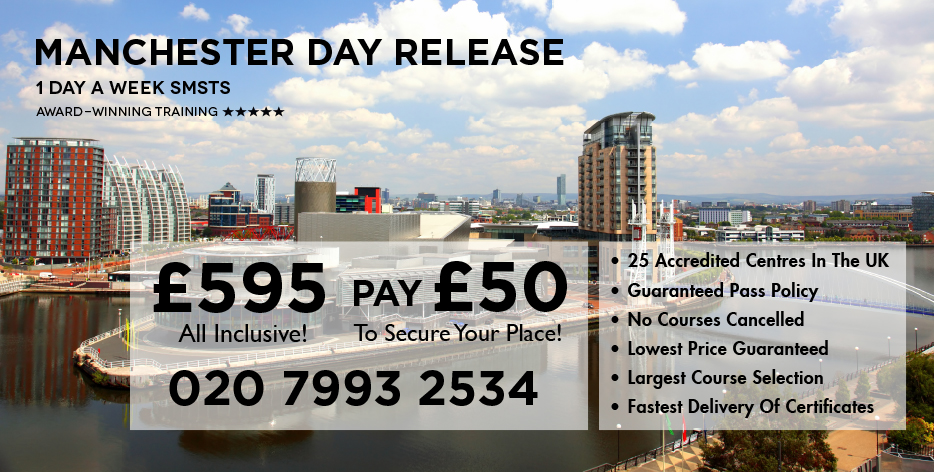 smsts-day-release-manchester