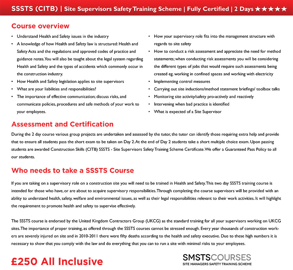 sssts-courses-site-supervisor-safety-training-scheme-new